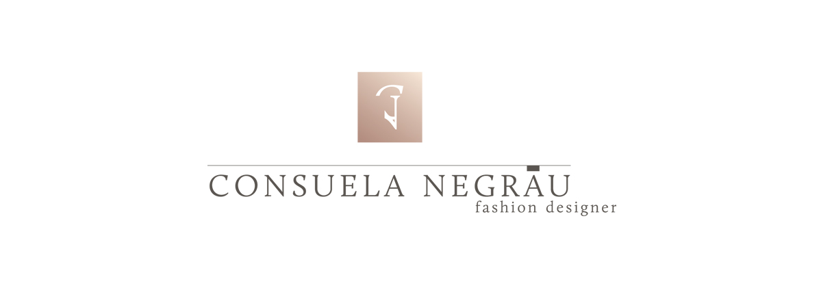 consuela 1_logo
