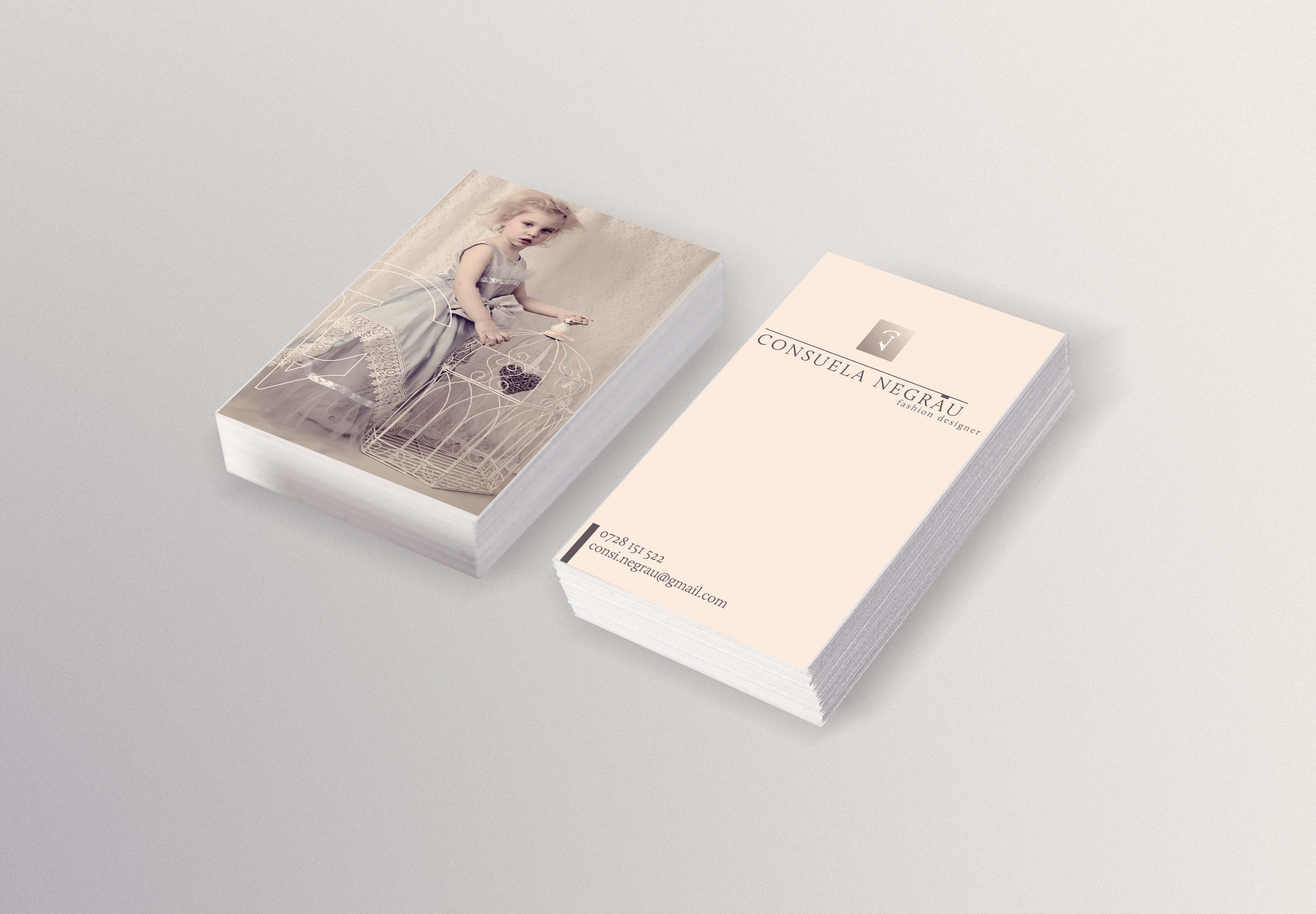 consuela_business_cards_1