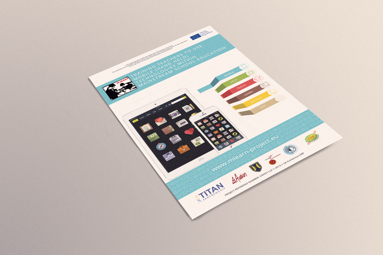 poster-mlearn