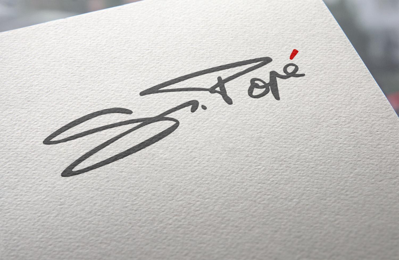 simona-pope-logo