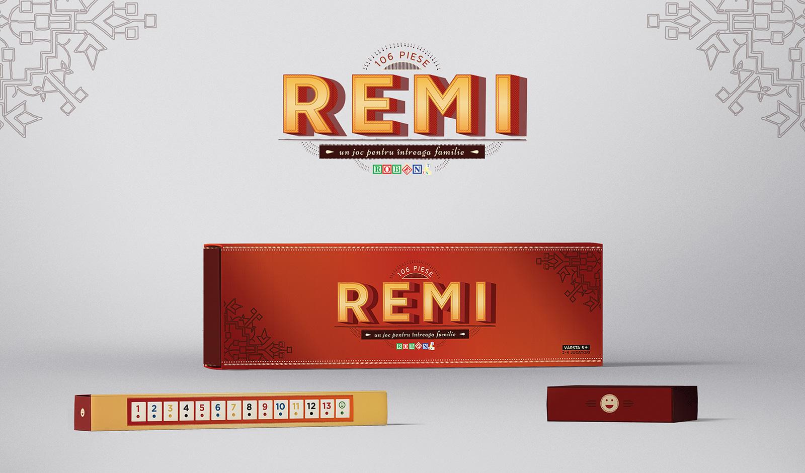 cutii-remi2