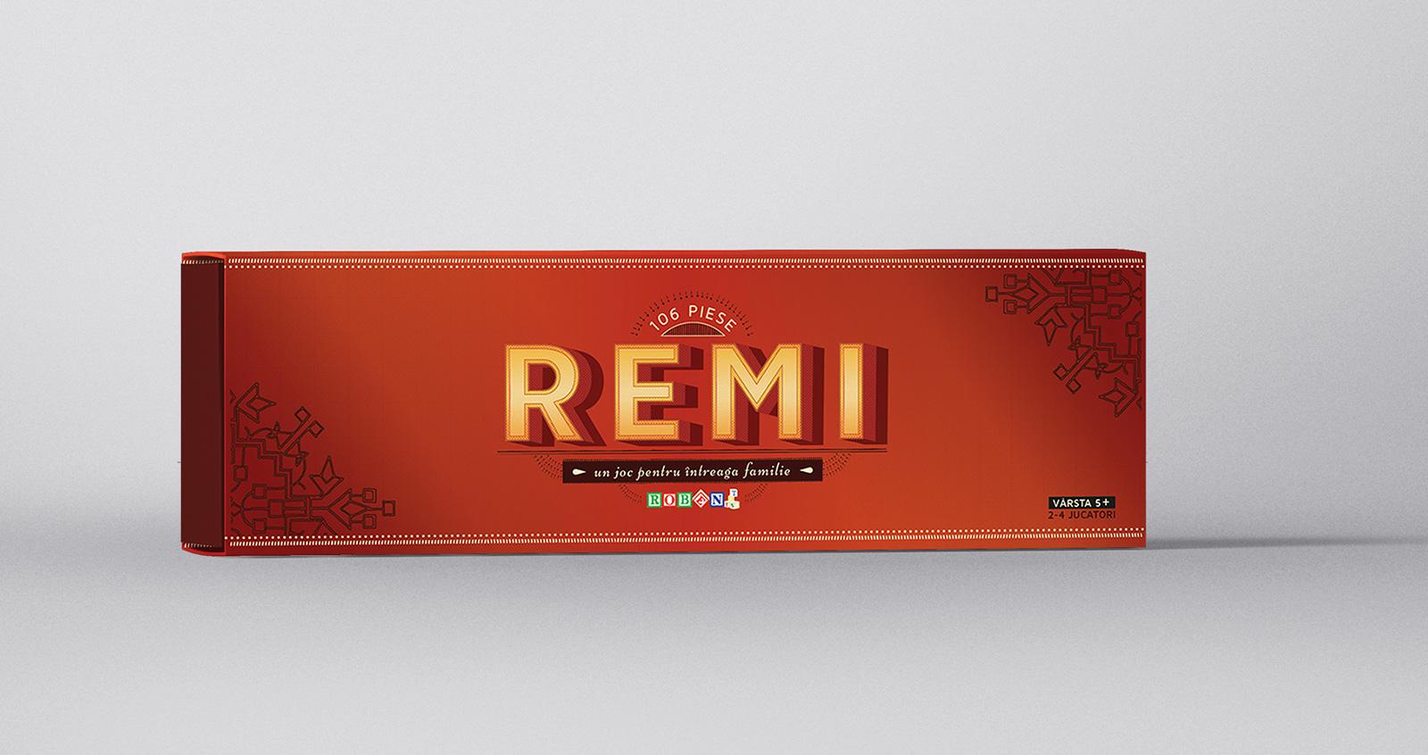 cutii-remi3