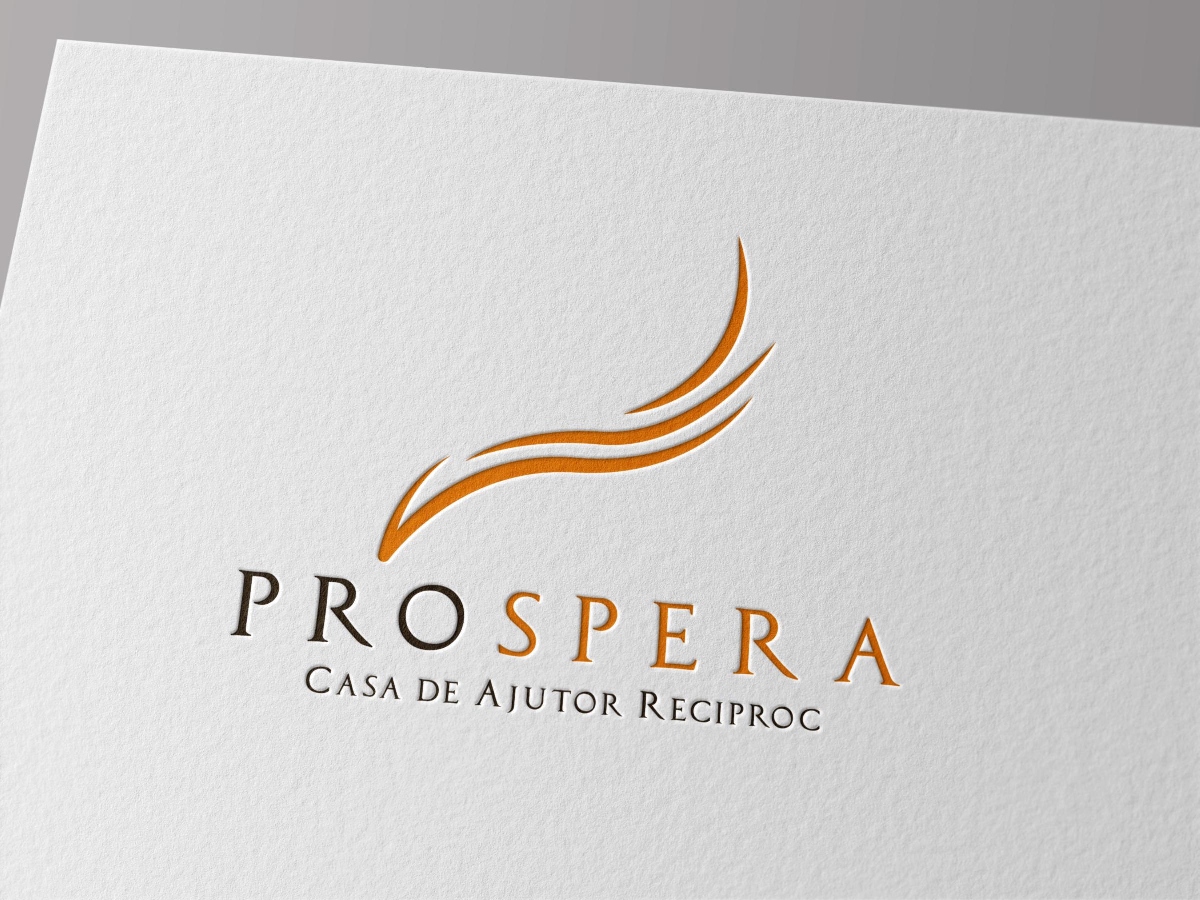 1_logo