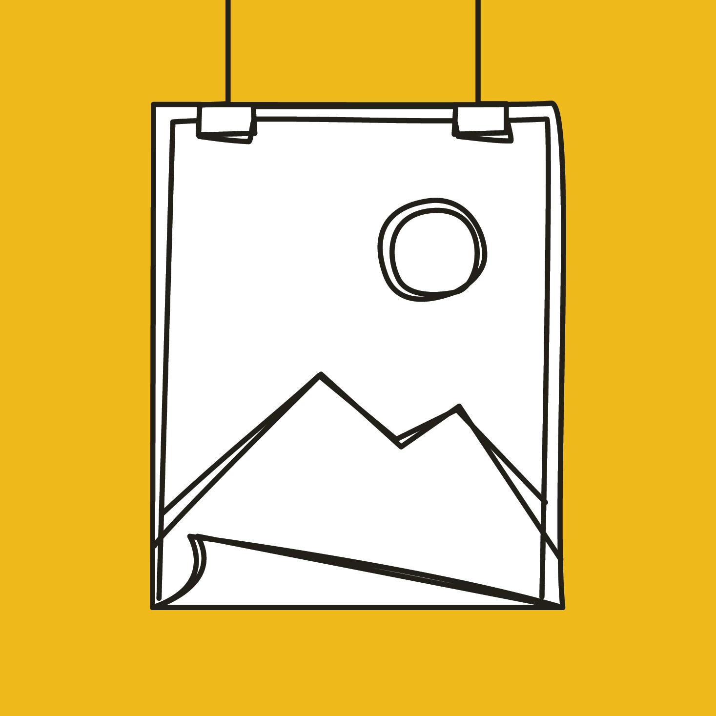 icons print digital white&yellow&black-03