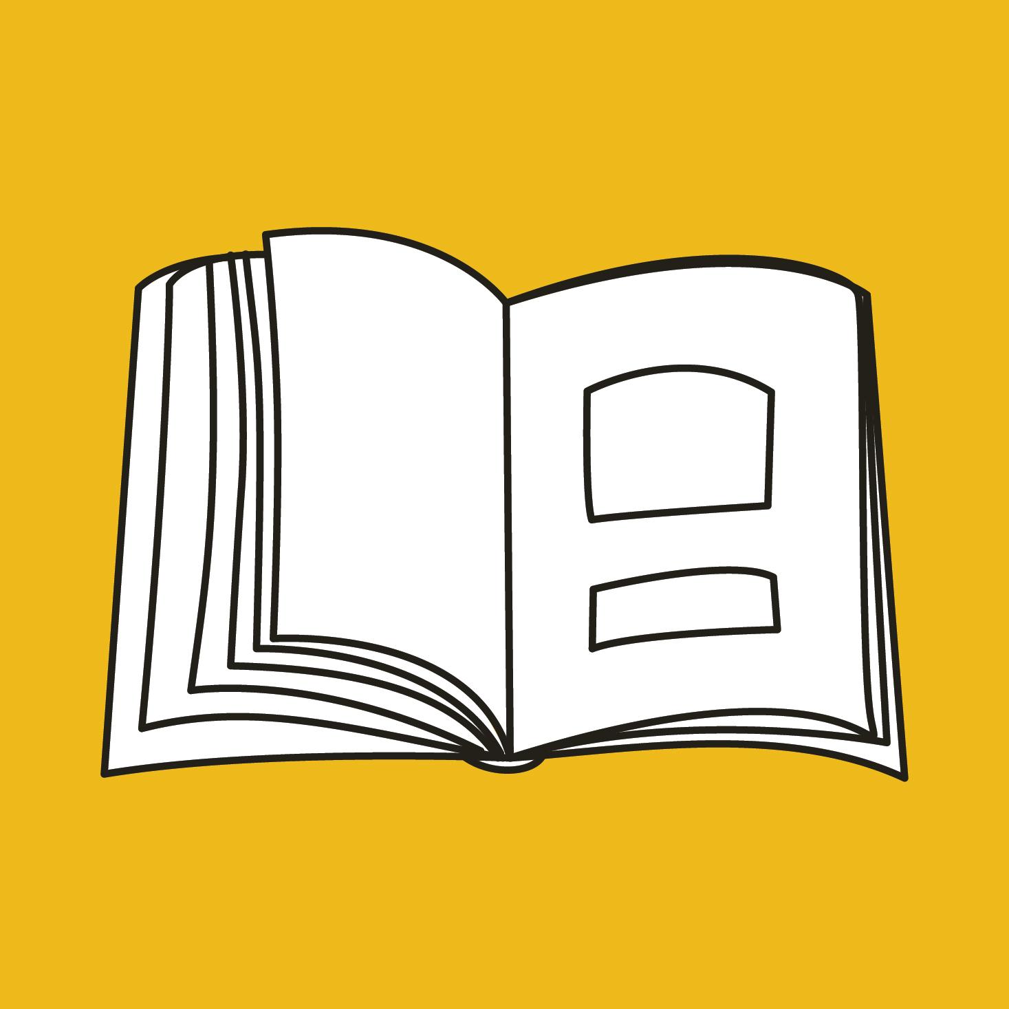 icons print digital white&yellow&black-04