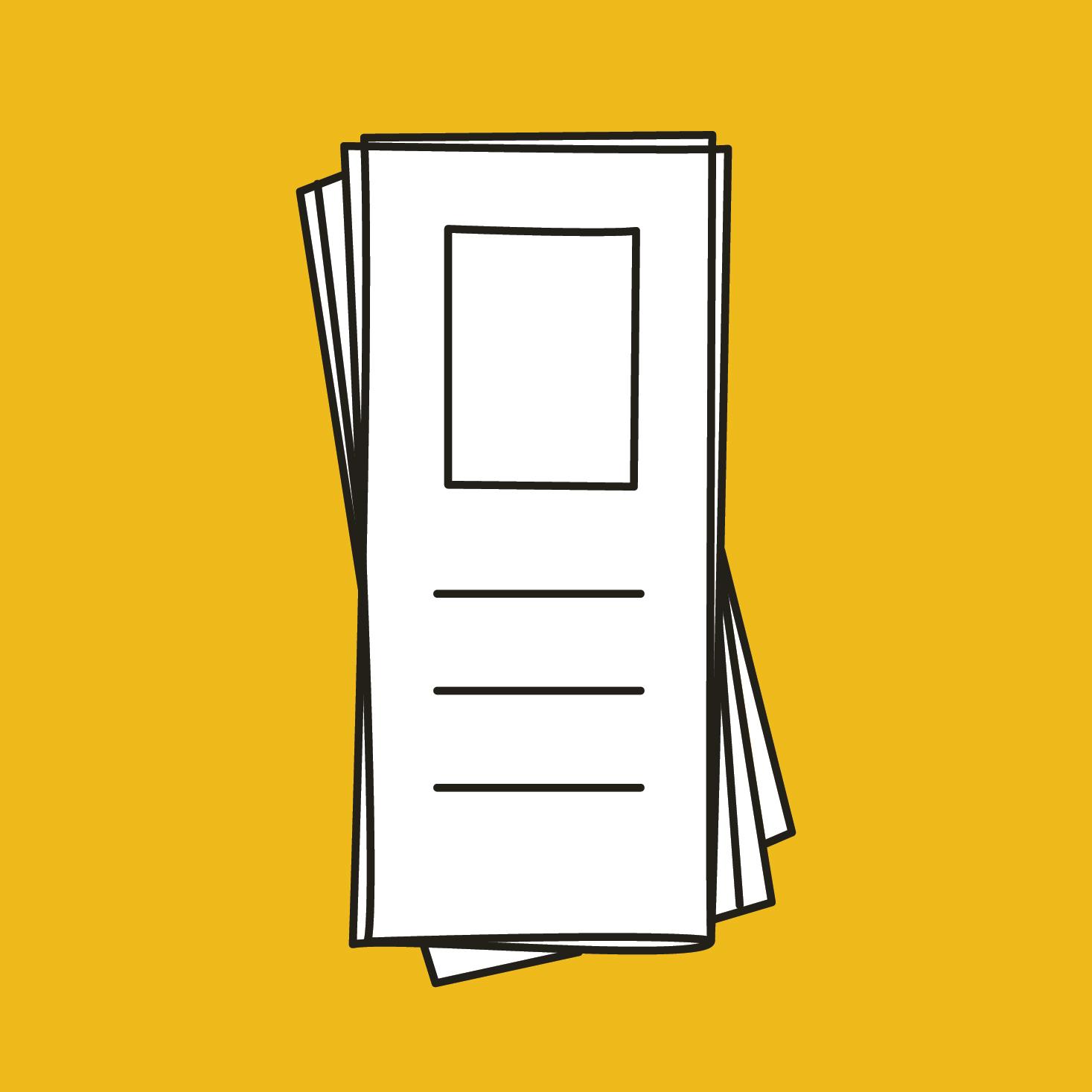 icons print digital white&yellow&black-10