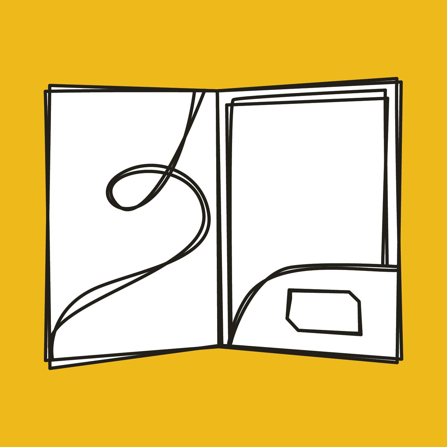 icons print digital white&yellow&black-11