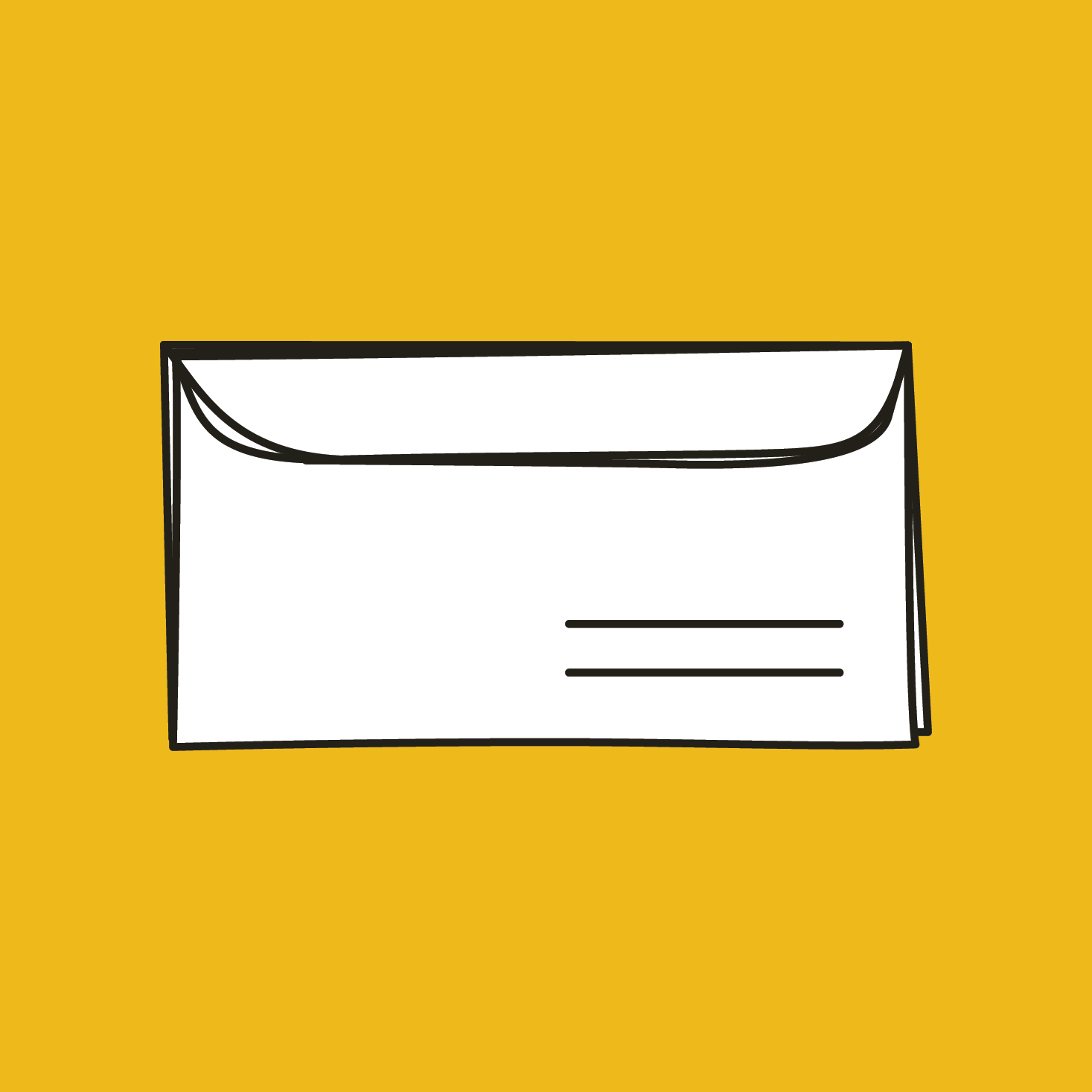 icons print digital white&yellow&black-12